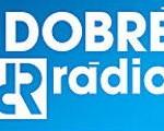 Dobre-Radio