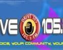 Drive-105