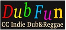 online radio Dub Fun, radio online Dub Fun,