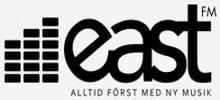 East FM, live East FM, live broadcasting East FM,