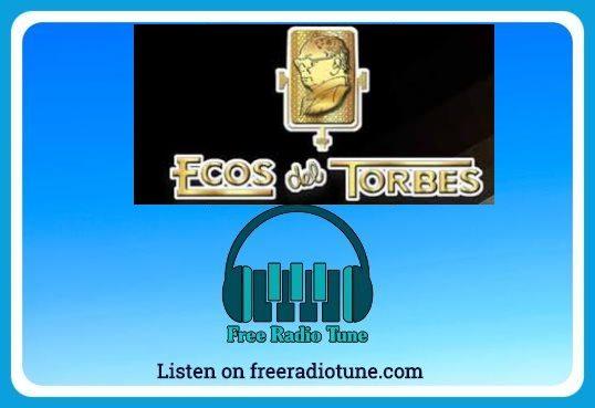 Ecos Del Torbes live
