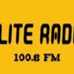 online radio Elite Radio Sevilla, radio online Elite Radio Sevilla,