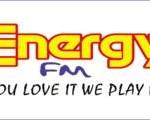 Energy-FM Live