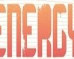 online radio Energy German, radio online Energy German,