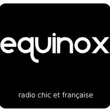 online radio Equinox Radio, radio online Equinox Radio,