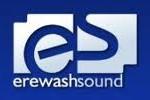 Erewash Sound FM