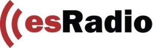 online radio EsRadio, radio online EsRadio,