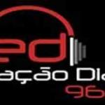 Online radio Estacao Diaria, live online radio Estacao Diaria