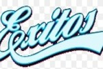 Exitos 99.9 FM, Live Exitos 99.9 FM, Radio online Exitos 99.9 FM, online radio Exitos 99.9 FM