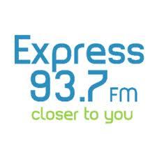 Express FM 93.7