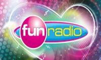 FUN-Radio-Danubius