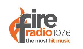 Fire Radio 107.