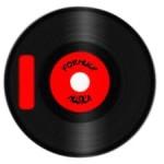 online radio Formula10musicA, radio online Formula10musicA,