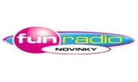Fun-Radio-Novinky