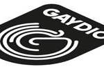 Gaydio-FM