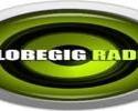 Globegig-Radio