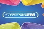 live Gorod FM
