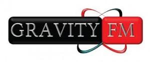 Gravity FM