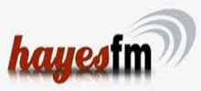 Hayes-FM