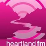 Heartland FM