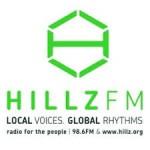 Hillz FM