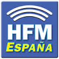 online radio Holland FM Gran Canaria, radio online Holland FM Gran Canaria,