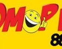 Humor FM, radio online Humor FM, Online radio Humor FM, free online radio