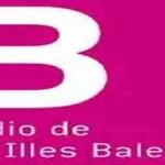 online radio IB3 Radio, radio online IB3 Radio,