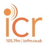 Ipswich Community Radio