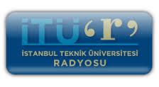 ITÜ Radyosu