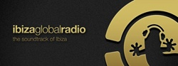 online radio Ibiza Global Radio, radio online Ibiza Global Radio,