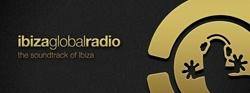 online radio Ibiza Global Radio, radio online Ibiza Global Radio,
