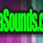 online radio IbizaSounds, radio online IbizaSounds,