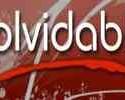 online radio Inolvidable FM, radio online Inolvidable FM,