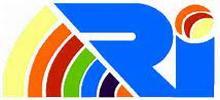 online radio Iris FM Portugal, free online radio Iris FM Portugal