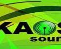 KAOS-Sound-Radio