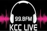 KCC-Live