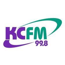 KCFM 99.8