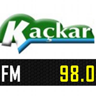 Kaçkar FM