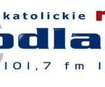 live Katolickie Radio Podlasie