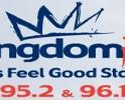 Kingdom-FM