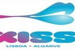 v, live online radio, live broadcasting Kiss FM Algarve, free online radio
