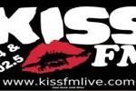 Kiss RM Live, live Kiss RM Live, live broadcasting Kiss RM Live,