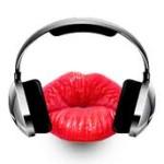 Kiss Radio Minhen Live