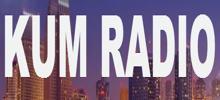 online radio Kum Radio, radio online Kum Radio,