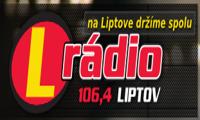 L Radio Slovakia