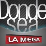 La Mega 107.3