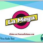 La Megha Bogota Live Stream