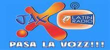 live Latin Radio, online radio Latin Radio, radio online Latin Radio,