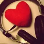 Listen Your Heart
